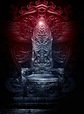 iron-dragon-throne