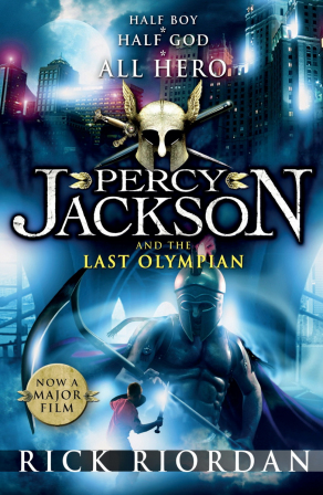 percy jackson_2_resize