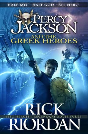 percy jackson_3_resize