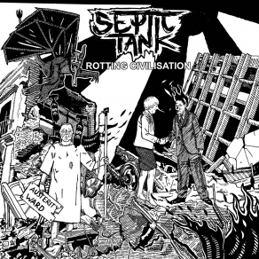 Rotting-civilisation