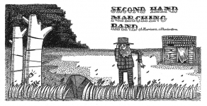 second-hand-marching-band
