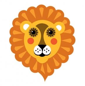 lion_simple