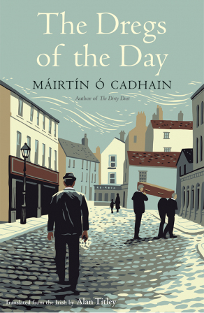 O'Cadhain-The-Dregs-of-the-Day