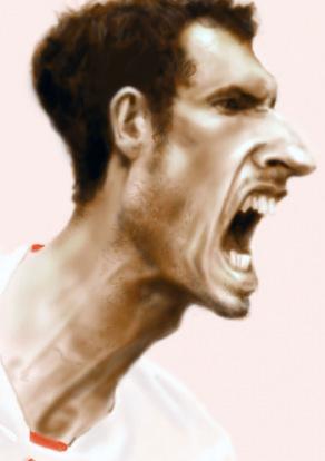 tony_wright_caricature_004