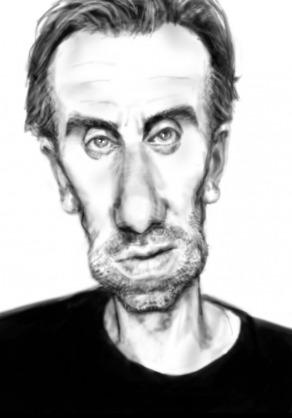 tony_wright_caricature_019