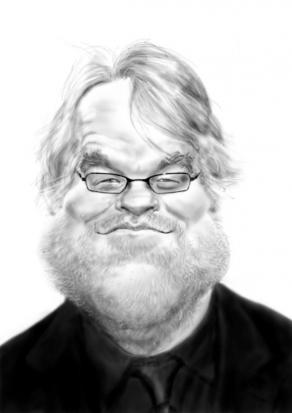 tony_wright_caricature_020
