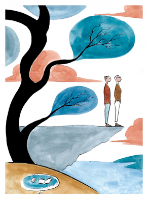Two-figures-on-cliff-HR