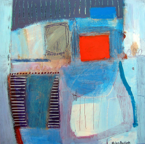 LATIN-QUARTER-Acrylic-on-Canvas-50cm-x-50cm-001