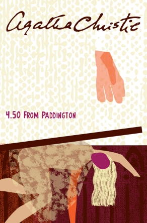 paddington copy 3