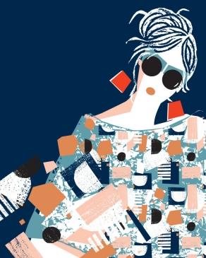 Esther-Cox-Nola-Boutique-3