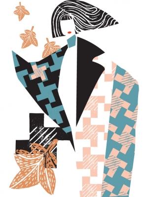 Esther-Cox-Nola-boutique-1