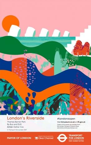 Riverside-Barrier-2017-copy-1