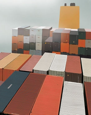 containers0807