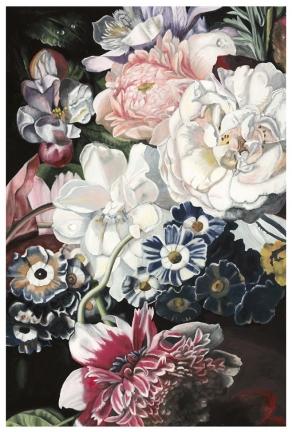 145989Z Baroque Botanica I