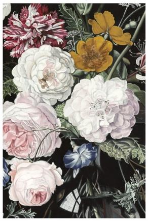 145990Z Baroque Botanica II