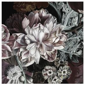 150759Z Marsala Bouquet I