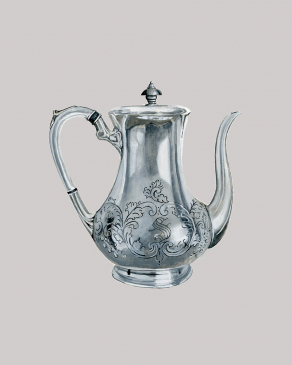 English-silver-1