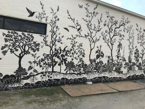 Vibe-mural-fest