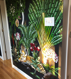 greennock-mural
