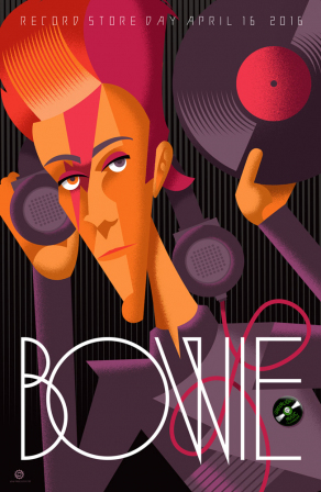 sizer_bowie_RSD_2016_poster