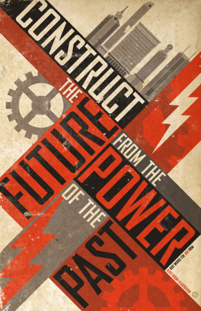 sizer_construct_the_future_poster