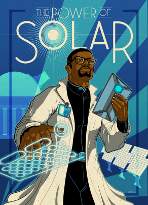 sizer_solarscience01male_poster