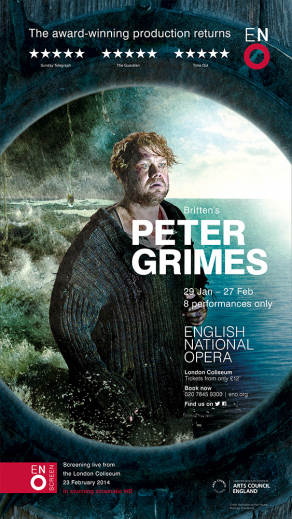 PeterGrimes-LCDTube.indd