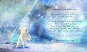 Talullah-Bear's-Bedtime-Book-3