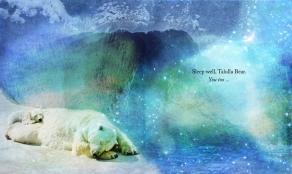Talullah-Bear's-Bedtime-Book-4