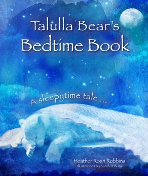 Talullah-Bear's-Bedtime-Book-Cover
