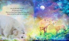 Talullah-Bear's-Bedtime-Book