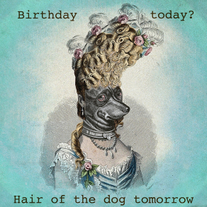 1_Hair-of-the-dog