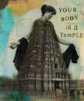 MY-BODY-IS-A-TEMPLE-AP-