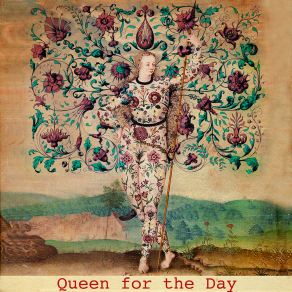 Queen-for-the-day-copy