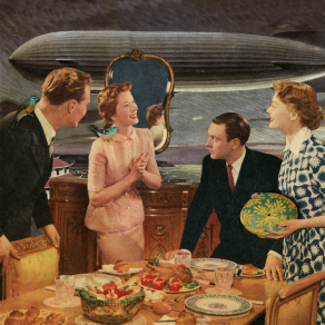 _whale-at-dinner-