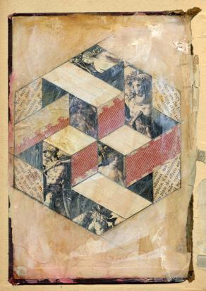 Geometry-AP