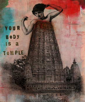 MY-BODY-IS-A-TEMPLE-RED-AP