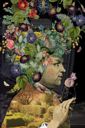 Sarah_Perkins_Chelsea_Physic_Garden
