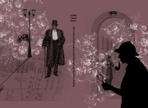 Sherlock-Holmes-Cover_APWeb