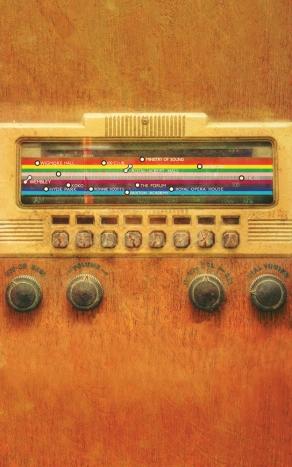 TFL-Tuning-In