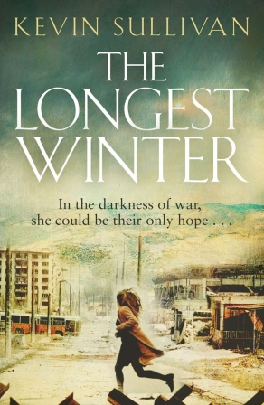 The_Longest_Winter_A_P