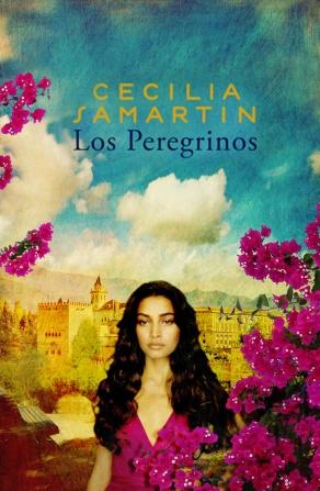 los-peregrinos_AP