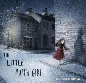 littlematchgirl-copy