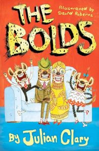 the-bolds