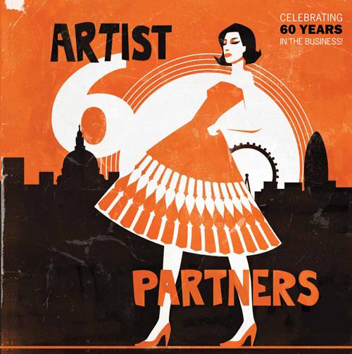Artist_Partners_Brochure