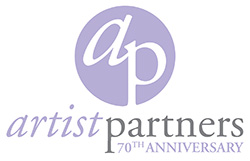 Artist Partners